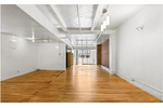 Live/Work Renovated Loft with 2000 sq Ft use as a 1, 2, 3 or 4 Bedroom/2 Bathroom