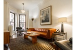 Exquisite Park Slope Townhouse Intricate Finishes No Expense Spared 4 Bedroom 4 Bath