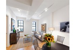 NO FEE: Beautiful 2 Bedroom Corner Unit w/ Elegant Finishes On Dumbo Waterfront